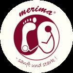 merima Logo